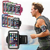 Чехол для бега iphone 7