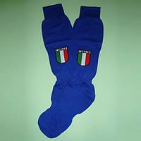 Гетры футбольные детские Италия, фото 1