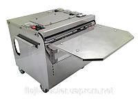 Вакуумный упаковщик Vacuum-Luxe SL-840