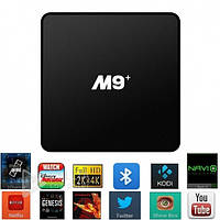Android tv box M-905