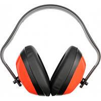 YATO Навушники для захисту від шуму накладні , 26 дБ