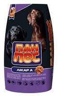Корм для собак Пан Пес Ликар-А 10кг