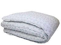 Зимнее одеяло ТЕП Down 150*210