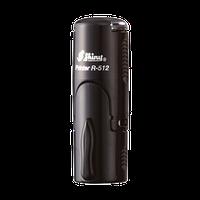 Оснастка автоматическая, пластиковая для круглой печати d 12mm