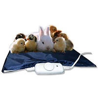 Электрогрелка водонепроницаемая для животных