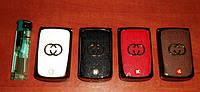 Телефон раскладушка Gucci mini Q1 (2 сим карты) гуччи