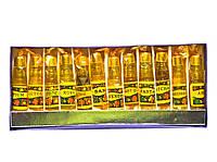 Набор ароматических масел Om-Expo 12 Ароматов 2 мл