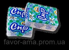 Сыр кисломолочный АМА 5%