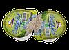 Сыр ФетАМА 18%