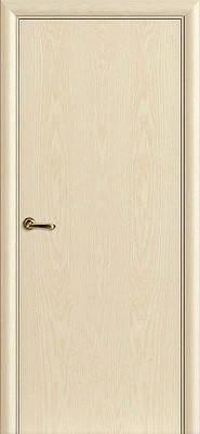Двери Брама 35.1 шпон ясень выбеленный, фото 2