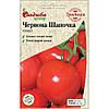 Семена Томат детерминантный Красная шапочка 0,1 грамма Satimex