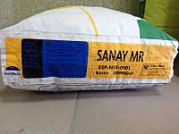 Семена подсолнечника Syngenta Санай МР ( под Евро Лайтинг)