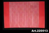 Обкладинка Полімер 220513 для клас. журналу 1-4клас 25шт 441х301мм (25/250)