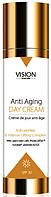 Дневной крем- Day cream