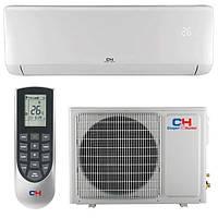 Настенный кондиционер высокой энергоэффективности (экономичный) с пультом Cooper&Hunter CH-S09LX7 Prima