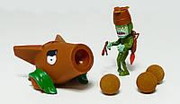 Игрушки Растения против зомби, картошка