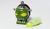 Игрушки Растения против зомби, Зомбоза