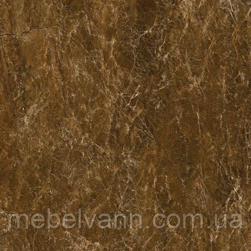Плитка для пола Safari Сафари коричневая 43*43