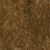 Плитка для пола Safari Сафари коричневая 43*43, фото 1