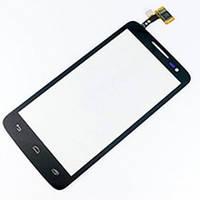 Новое поступление по сенсорам (тачскринам) для мобильных телефонов Acer, Asus, Alcatel, China Tab, Fly,  HTC,  Lenovo,  Huawei,  Prestigio, LG, Nokia, Samsung, SONY,  SONY-ERICSSON
