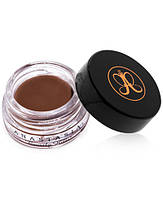 Помада для бровей anastasia beverly hills dipbrow pomade Granite