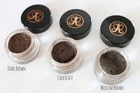 Помада для бровей anastasia beverly hills dipbrow pomade Medium Brown