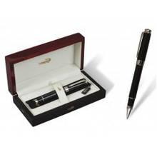 """Ручка подарункова """"De Cambridge"""" поворотна"""