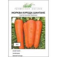 Семена Морковь Курода Шантане 10 граммов  United Genetics, фото 1