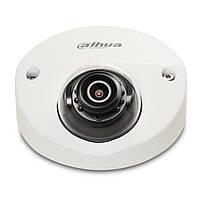 IP камера Dahua  DH-IPC-HDPW4221FP-W