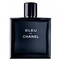 "Туалетная вода в тестере CHANEL ""Bleu de Chanel"" 100 мл для мужчин"