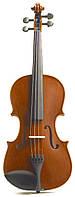 Stentor 1550/A Скрипка 4/4 Conservatoire