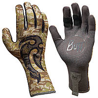 Перчатки Buff Pro Series MSX Gloves