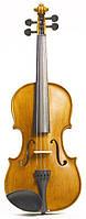 Stentor 1500/G Скрипка 1/8 Student II