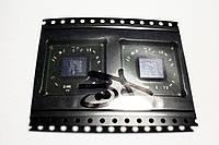 Микросхема AMD 216-0674024 новая
