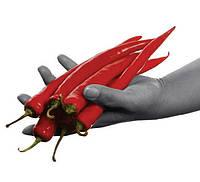 ХАЙФИ F1 - cемена перца острого, 500 семян, Enza Zaden