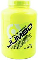 Scitec Nutrition Jumbo (4400 гр.)