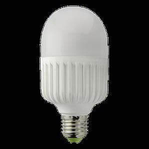 LED лампа E27 M70 30W Bellson