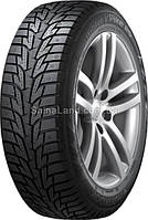 Зимние шипованные шины Hankook Winter I*Pike RS W419 215/50 R17 95T шип