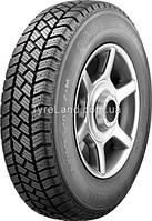 Зимние шипованные шины Fulda Conveo Trac 225/65 R16C 112/110R шип