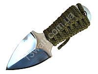 Метательный нож GrandWay 38-GRP