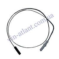 Свеча поджига 700mm для плиты Indesit Ariston C00052951