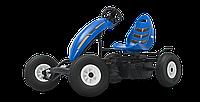 Berg Compact Sport BFR 07.30.01.00