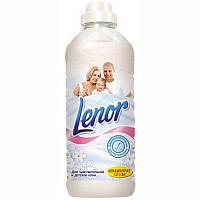 Ополаскиватель для белья Lenor концентрат 1 л
