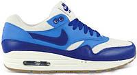 Кроссовки женские Nike Wmns Air Max 1 Vintage 555284-105