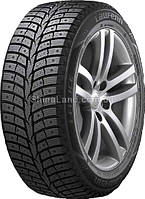 Зимние шины Laufenn I FIT Ice LW71 185/65 R15 92T XL шип Индонезия 2019