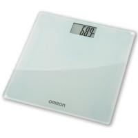 Цифровые весы Omron HN-286