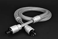 Hi-End силовой кабель VooDoo Cable Air Dragon 3, фото 1