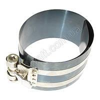 Обжимка поршневых колец HT-7063