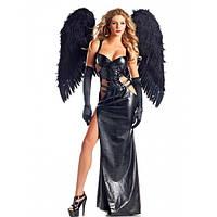 Ангел темных сил