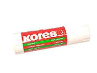 Клей-карандаш Kores К12402 PVP 40 г